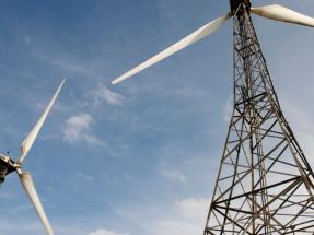 Larga vida para los parques eólicos