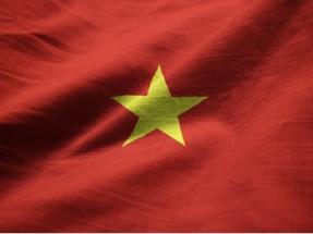 La Agencia de Cooperación Internacional de Japón desembarca en el efervescente mercado eólico vietnamita