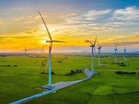 Siemens Gamesa refuerza su presencia en Vietnam con otros 217 megavatios