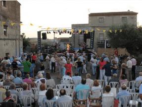 Autoconsumo: el Ayuntamiento de Viladamat se hace un hueco en la historia