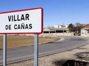 CLM ratifica que el ATC de Villar de Cañas no se construirá