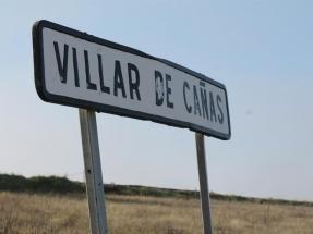 El movimiento ecologista celebra la paralización del cementerio nuclear de Villar de Cañas