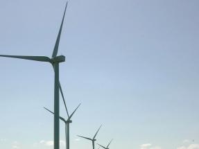 Villar Mir instalará los aerogeneradores más potentes de España en Palencia