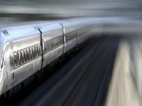 Ninguna línea AVE de España cubrirá con sus ingresos los costes de inversión en un horizonte de 50 años