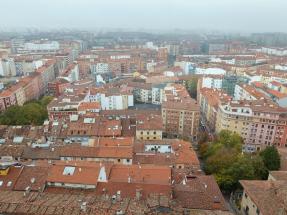España, el país que más fondos recibe de la UE para proyectos de sostenibilidad energética