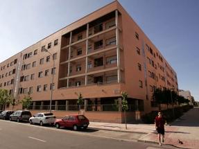 """Ecodes propone que las 20.000 nuevas viviendas sociales sean """"también sostenibles"""""""