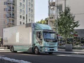 El sector transporte es el de mayor consumo energético de la Comunitat Valenciana