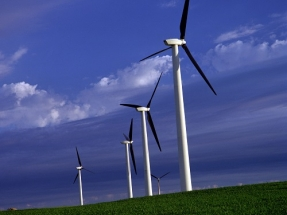 WEC to Acquire 80% of Thunderhead Wind Energy Center
