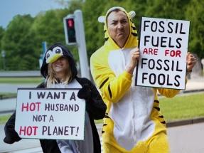 WindEurope pide a sus trabajadores que refuercen el Europarlamento para combatir desde él la falta de ambición climática de los gobiernos nacionales