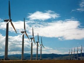 Total Increasing Renewable Activity With EREN, GreenFlex deals