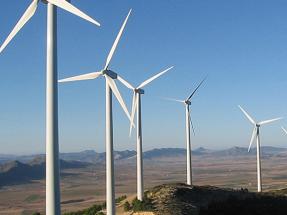 La crisis y las renovables mantienen los precios bajos en el mercado eléctrico europeo