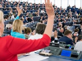 El Objetivo del 27% hubiese puesto en riesgo los 263.000 empleos que ha creado el sector eólico europeo