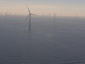 Ørsted inaugura elparque eólico marino más grande del mundo