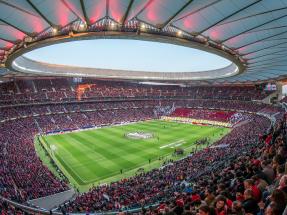 El Atlético de Madrid se apunta a las renovables y solo consumirá energía 100% libre de CO2