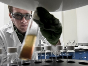 Israeli Technology Can be Used to Turn Human Waste Into Biofuel
