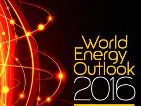 Las renovables y el gas natural ganarán la carrera energética a medio plazo, según la IEA