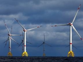 Navantia Fene fabricará monopilotes de 100 metros de longitud y 2.500 toneladas de peso para aerogeneradores marinos