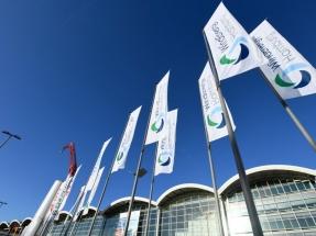 WindEnergy Hamburg arría la bandera del formato presencial y apuesta por lo digital