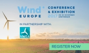 WindEurope Conference & Exhibition