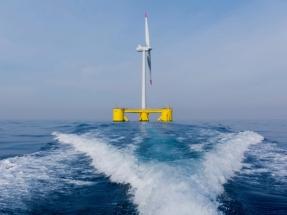 Nuevo espaldarazo europeo al prestigioso máster de las energías marinas de la UPV/EHU
