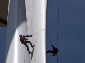 Windsourcing.com y Bergolin se convierten en socios comerciales
