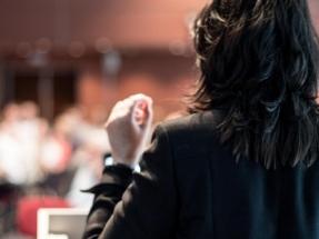 El sector eólico ya tiene Guía de Buenas Prácticas para atraer talento en un marco de igualdad de género