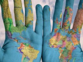 Españoles y portugueses, los europeos más dispuestos a cambiar de hábitos para frenar el cambio climático