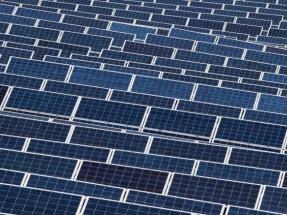 El sector fotovoltaico da su visto bueno al Plan Nacional Integrado de Energía y Clima