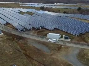 X-Elio logra crédito por valor de 19,2 millones de euros para la construcción de un parque solar en Alicante