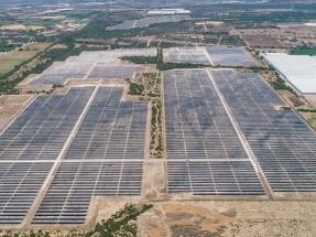 X-Elio firma su primer contrato de compraventa de electricidad solar virtual en Australia