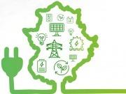 La demanda extremeña de electricidad continúa estando hoy por debajo de la registrada en 2007