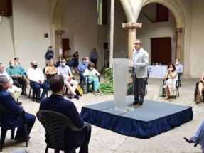 Baleares destina 20 millones de euros a impulsar parques fotovoltaicos e instalaciones solares para autoconsumo