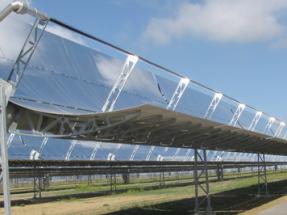 Yieldco Terraform compra dos plantas termosolares de 50 MW en España