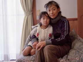 Greenpeace denuncia presiones del Gobierno japonés a la población para que vuelva a zonas contaminadas por Fukushima
