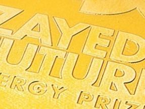 Una escuela boliviana se hace con los 100.000 dólares del Premio Zayed Energía del Futuro