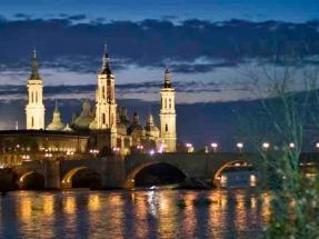 Aragón presupuesta 4 millones de euros en ayudas al fomento del ahorro energético