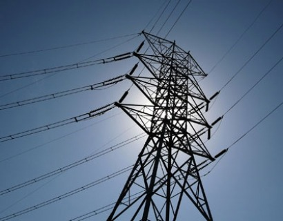 Industria sigue penalizando la eficiencia energética