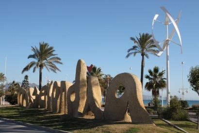 Málaga demuestra que un nuevo modelo energético urbano es posible
