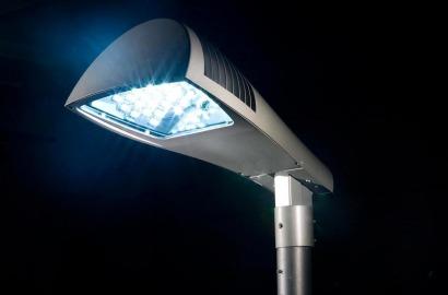 Nueve municipios logran ahorros de un 50% de energía