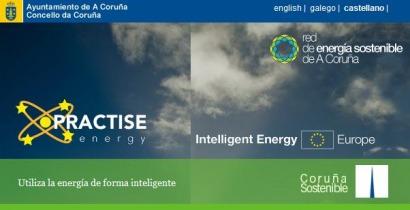 A Coruña ya tiene Oficina Contra el Cambio Climático
