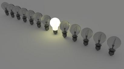 El 75% de lo que pagará en su factura el consumidor doméstico será energía; el 25%, impuestos y otros costes