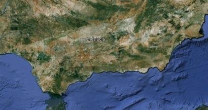 La Junta pone a disposición de los ayuntamientos andaluces 163 millones de euros para proyectos de ahorro de energía