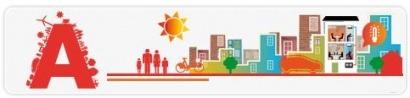 Andalucía amplía hasta el 1 de junio su programa de subvenciones a instalaciones renovables y pro ahorro