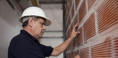 ARGENTINA: Rosario: Primera experiencia para certificar la eficiencia energética de las viviendas