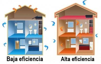 Las empresas de servicios energéticos tienen cita en Barcelona