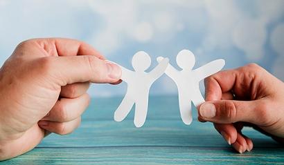 El vínculo emocional, clave para que los hogares vulnerables ahorren energía
