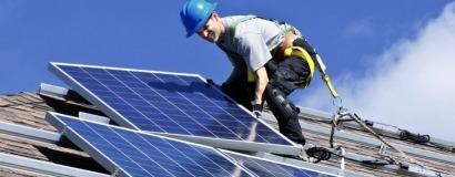"""Cataluña valora en 460 M€ su mercado potencial de """"eficiencia y pequeñas instalaciones de energías renovables"""""""
