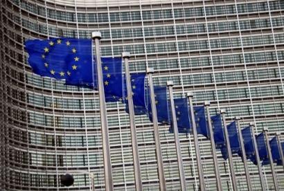 Tijeretazo a la Directiva de Eficiencia Energética