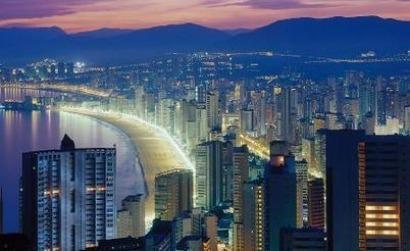 El cambio climático determinará el turismo de sol y playa