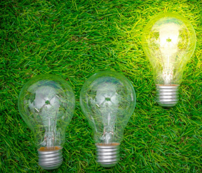西班牙:八个关于电力的错误方面